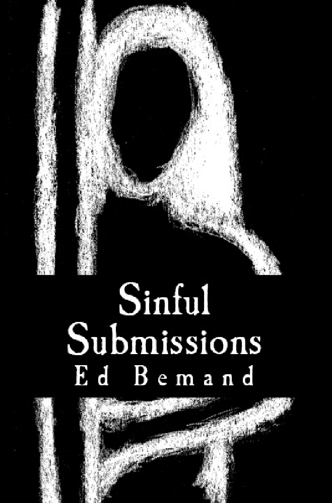 Sinful Submissions