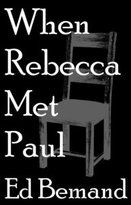 When Rebecca Met Paul